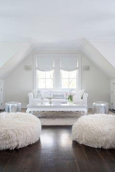 sitzsack selber machen in ein paar schritten zuk nftige. Black Bedroom Furniture Sets. Home Design Ideas