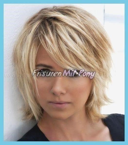 Frisuren 2020 Jetlac De Shaggy Frisuren Haarschnitt Retro Frisuren Kurze Haare