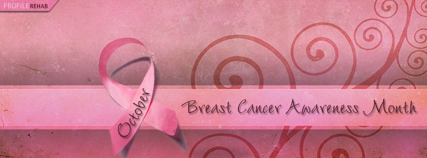 recipe: breast cancer awareness facebook game 2017 [29]