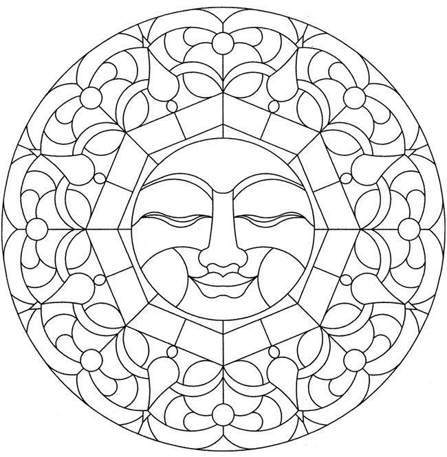 New Mandala Coloring Pages News Mandaladesigns Coloringpages