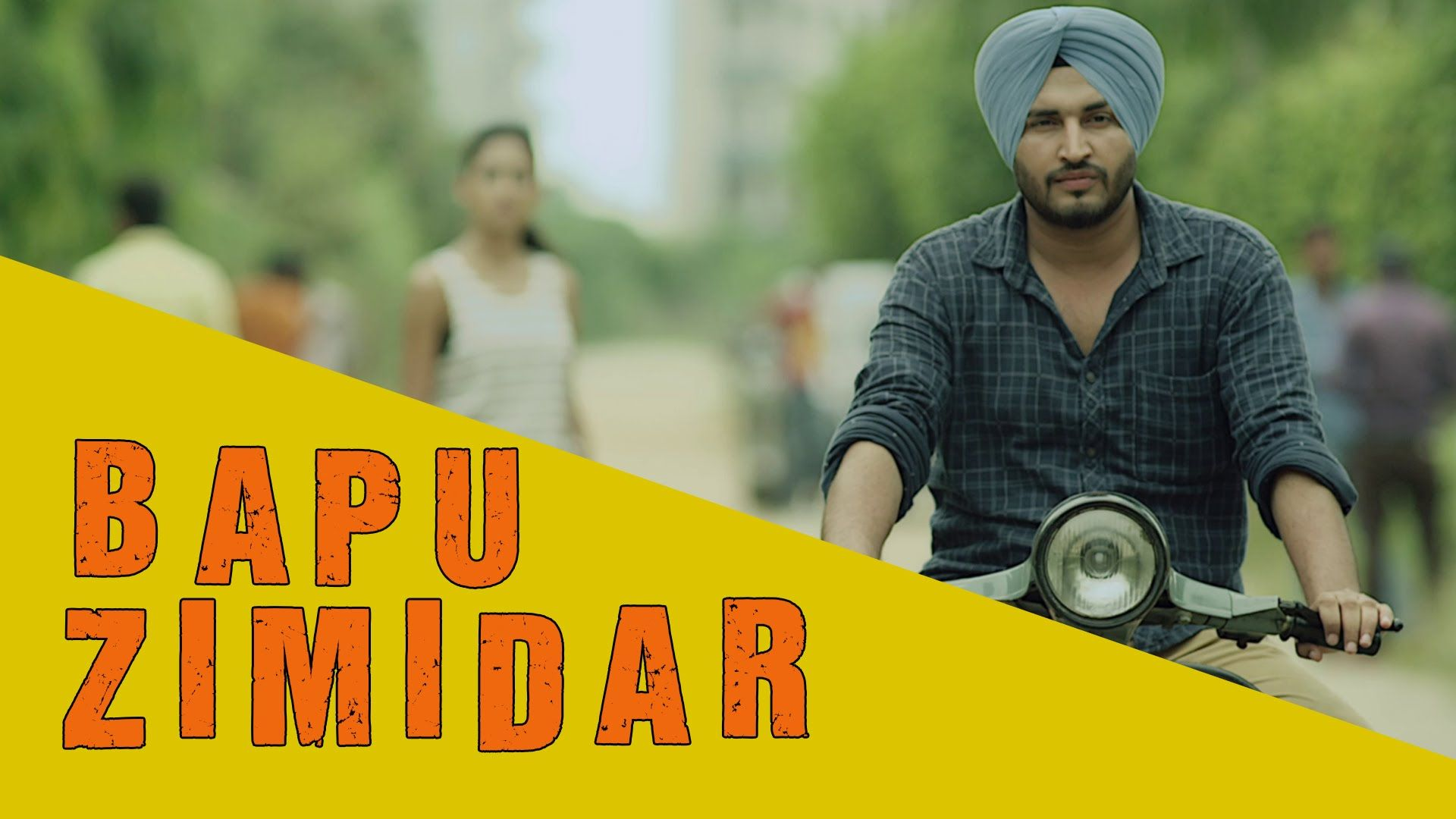 Ghaint gabru jassi gill mp3 song download