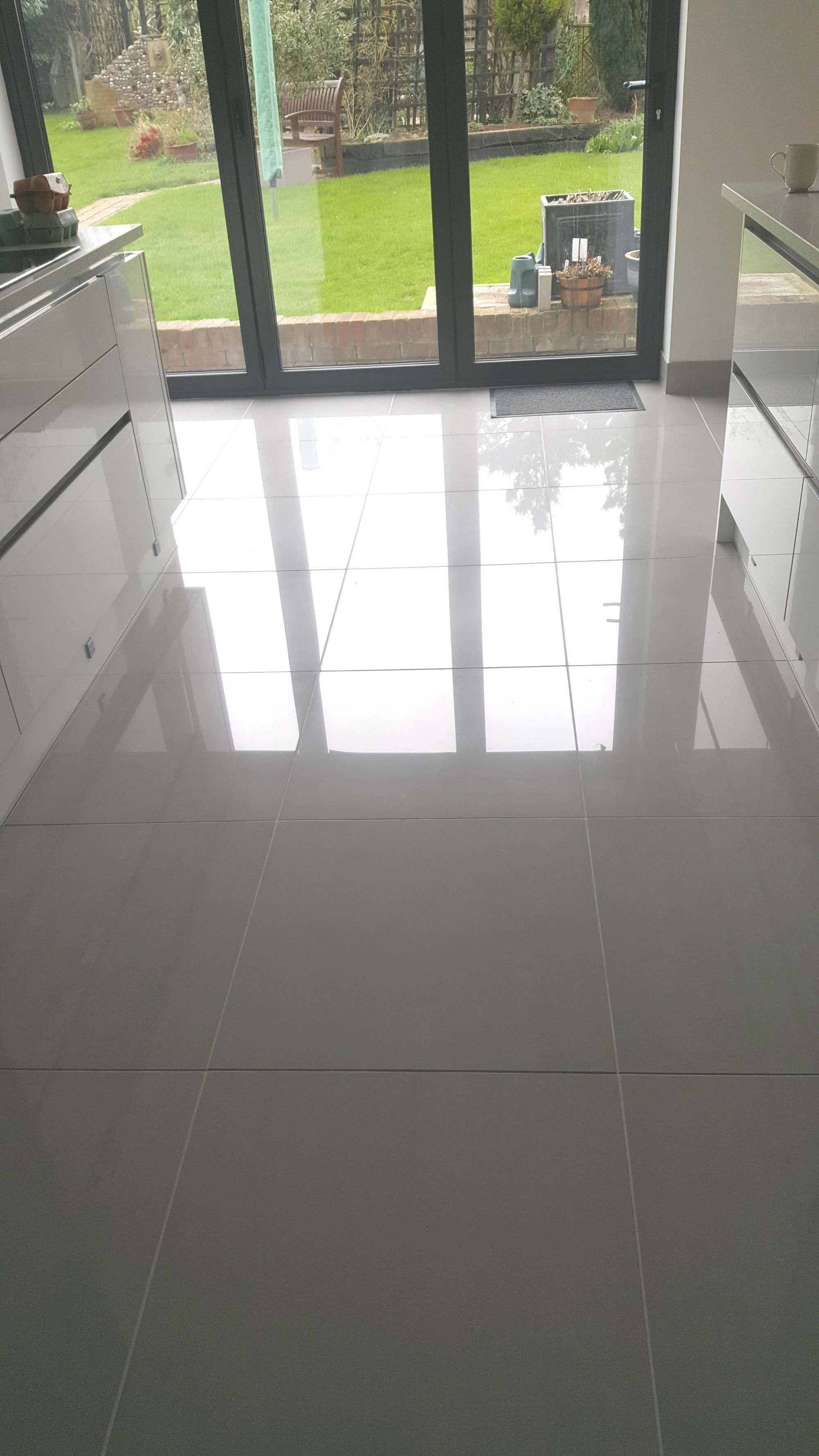 Grey Polished Floor Tiles   http://nextsoft21.com   Pinterest   Grey
