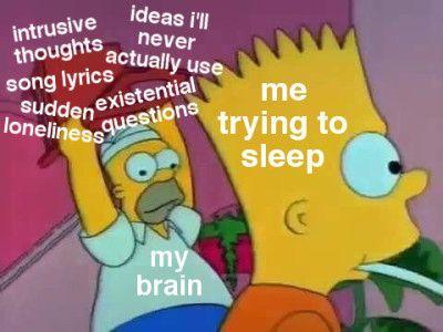 Pin On Lmao Depressed Memes X