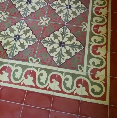 Cement tile quality expectations in custom design avente tile talk cement tile quality expectations in custom design avente tile talk blog ppazfo
