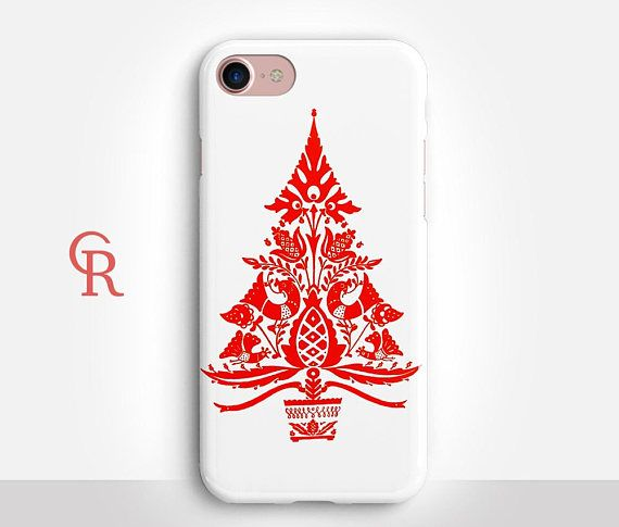 christmas iphone 7 case for iphone 8 iphone 8 plus iphone x