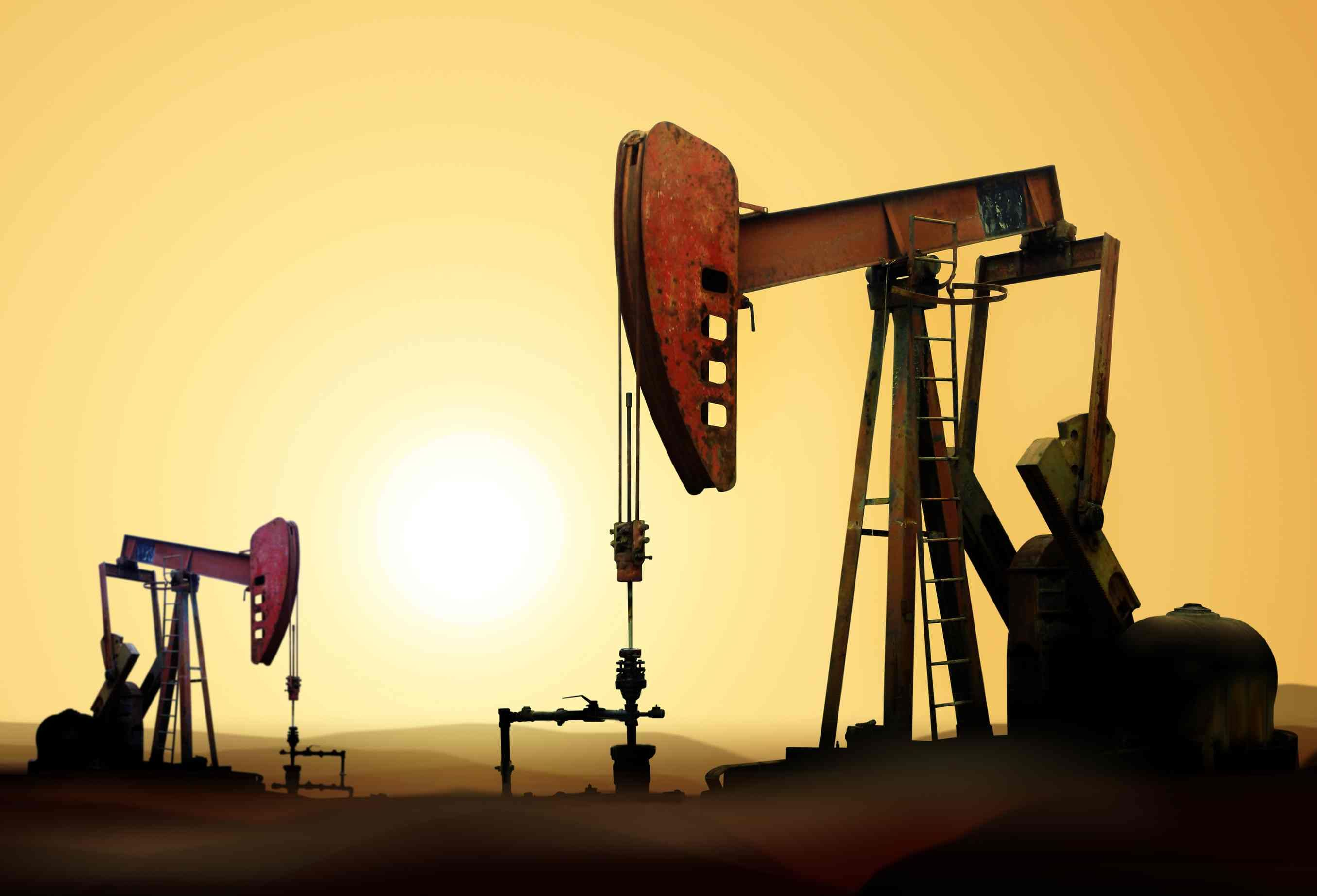 Expert US Has Leveraged Economy Shale Oil Which Saudis May