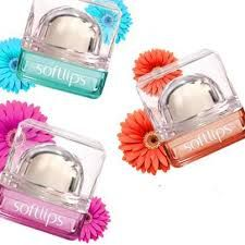 softlips cube - Google Search