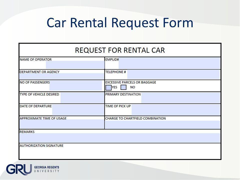 نتيجة بحث الصور عن Request Car Rental With Images Request