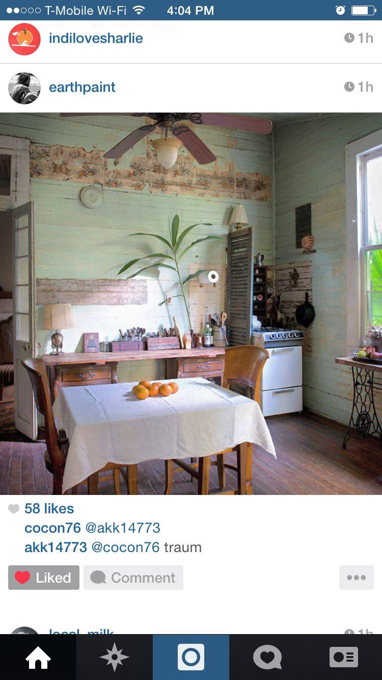 Kitchen bliss Home decor, Decor, Furniture