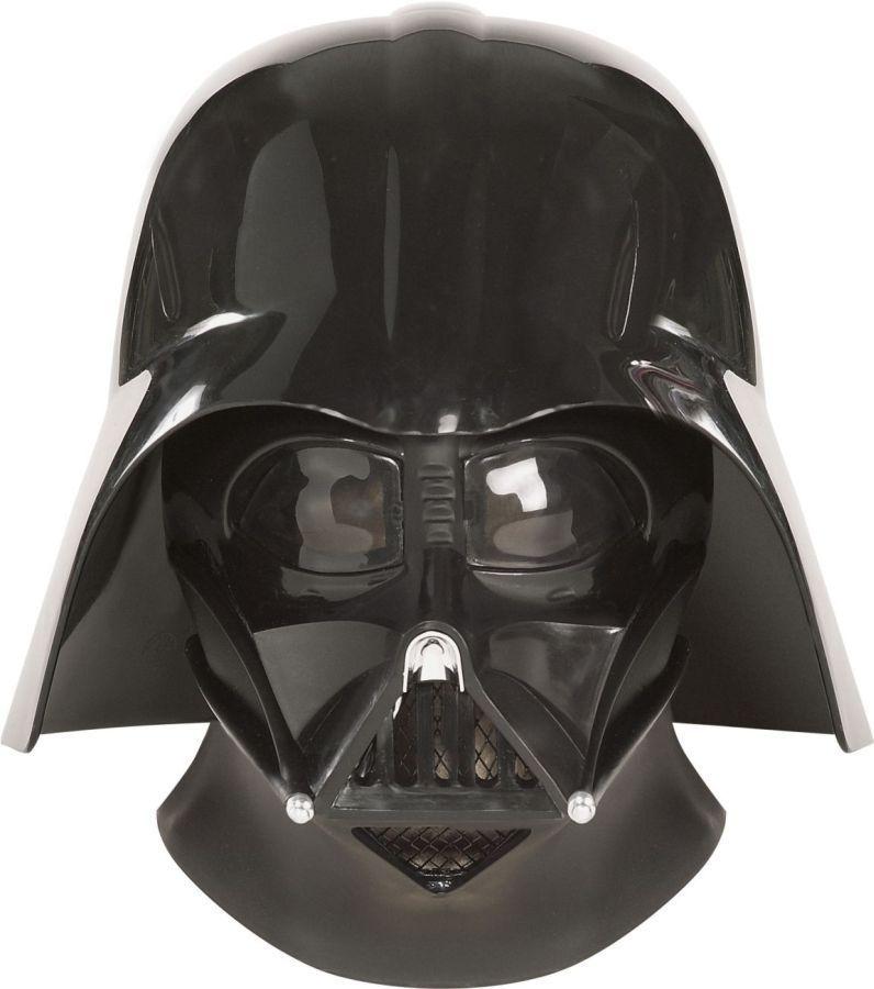 Morris Costumes Adult Unisex Plastic Halo Master Chief Helmet One Size DG89996