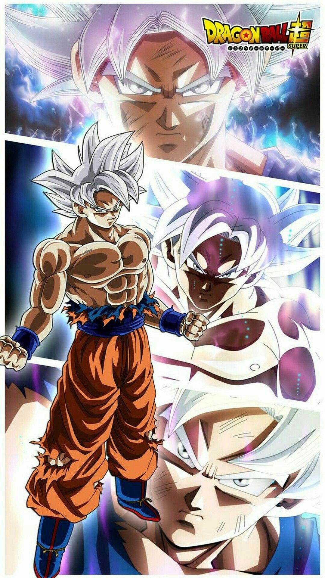 Pin By Madhav On Vegeta Anime Dragon Ball Super