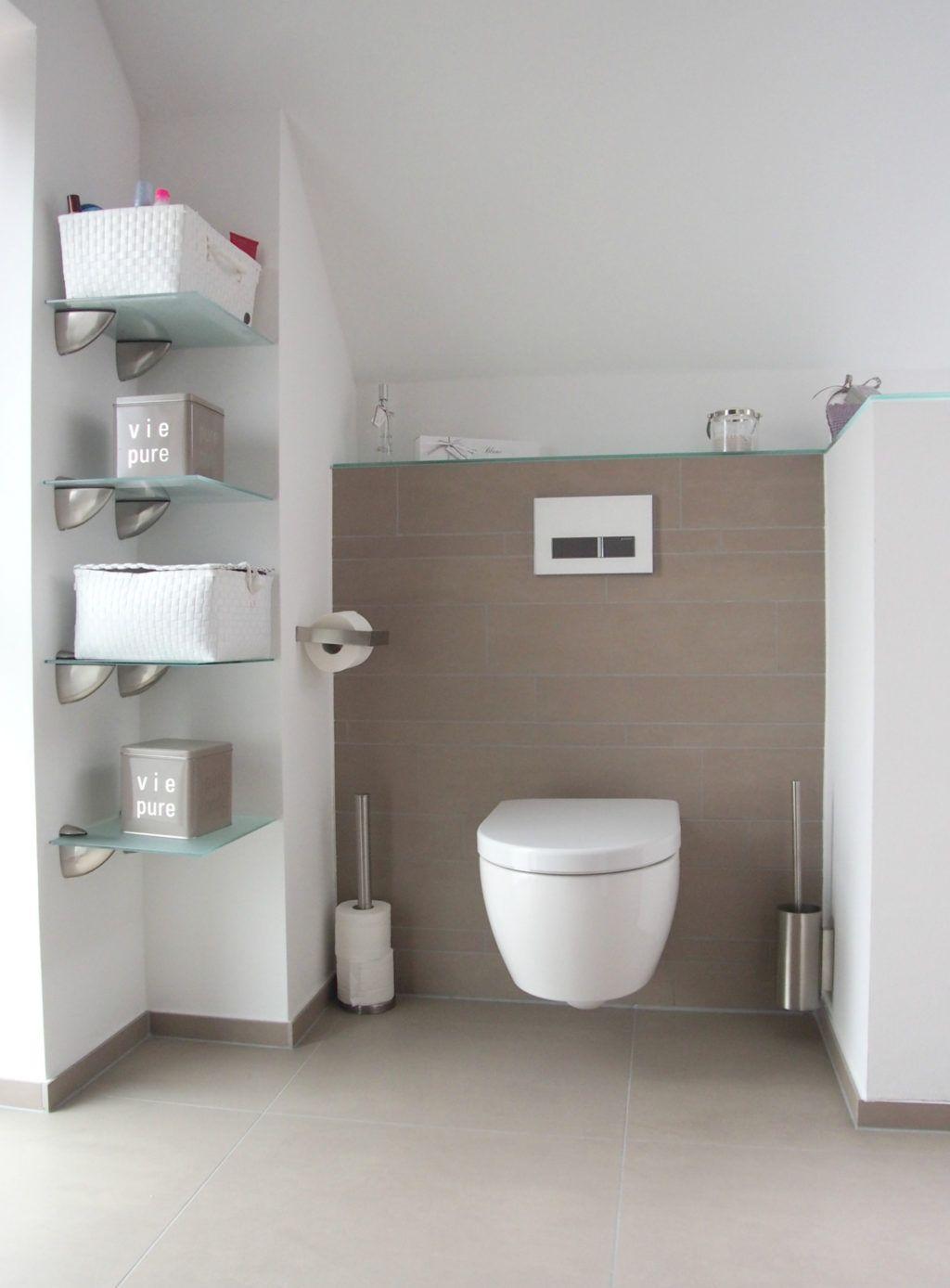 einrichtungsideen für badezimmer | Bad Design | Pinterest ...