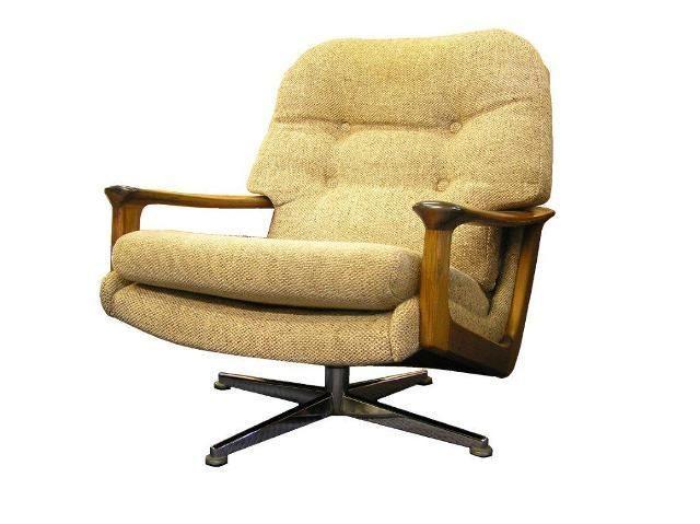 Twen Tessa T1 Swivel Chairs Chair Retro Furniture Furniture