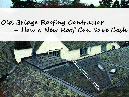 This Is An Useful Article Read It If You Need To Know About Roof Installation Factors Contributing To Cost Roofs Have A Very Important Roll For Your Home T