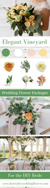 Anastasia stevenson wedding flower inspiration anna stevenson