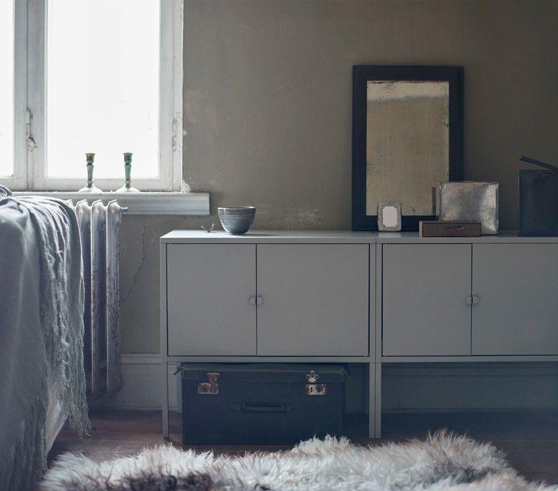 Schlafzimmer ikea 2017  IKEA 2017, News, Neuheiten, Katalog, Ab wann erhältlich, IKEA ...