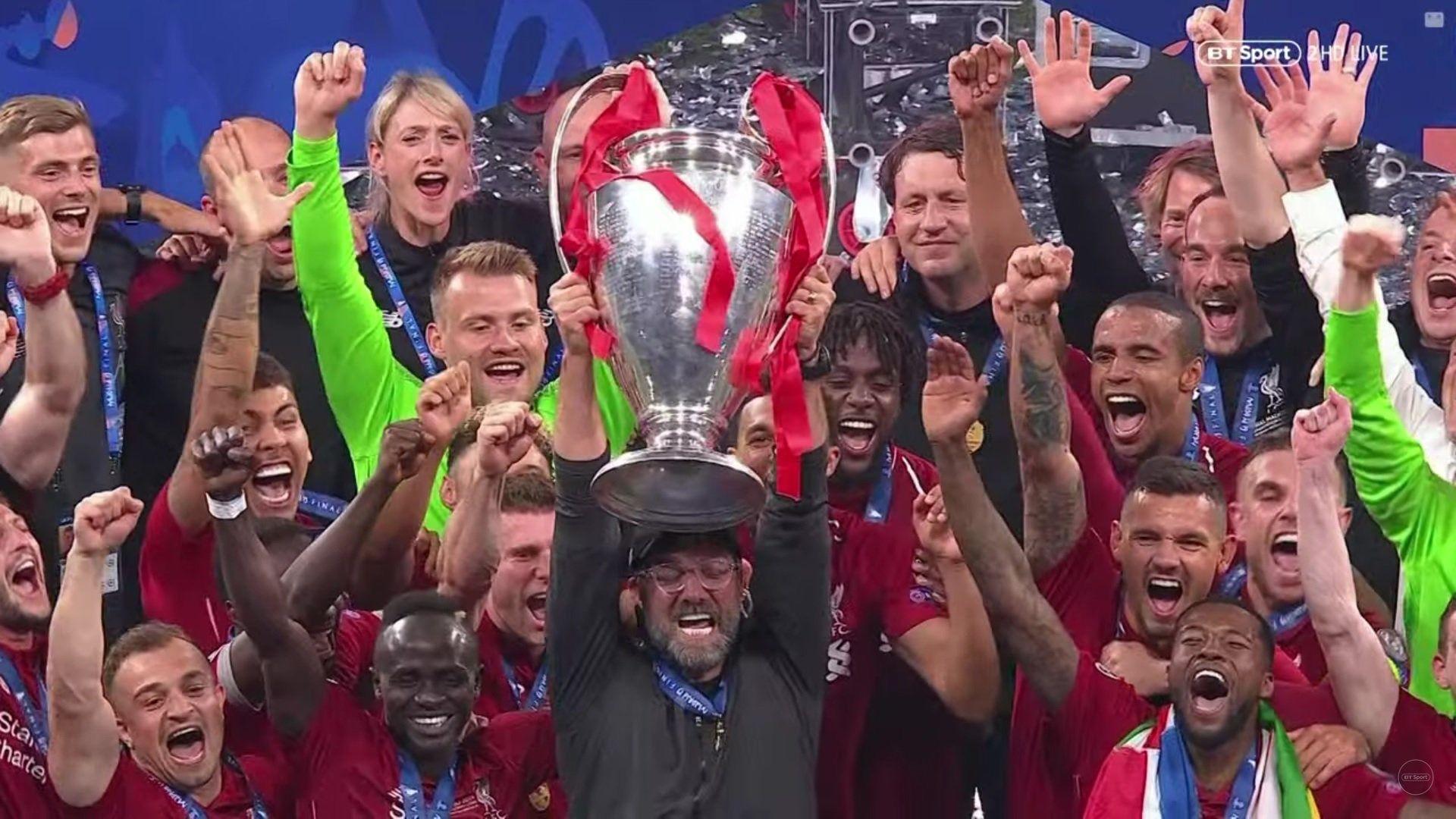 Pin on Liverpool FC YNWA⚽️