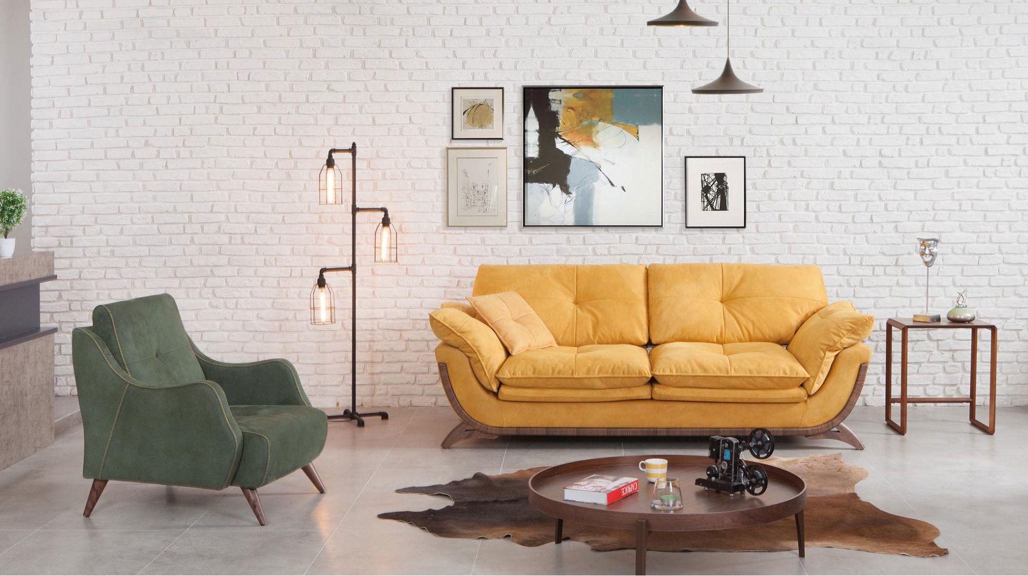 Lucci Modern Salon Ve Koltuk Takimi Mobilya Fikirleri Mobilya Ev Icin