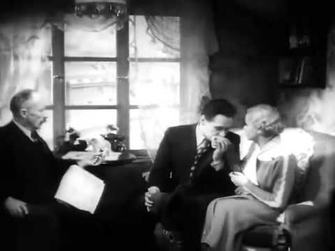 Pieśniarz Warszawy [1934]