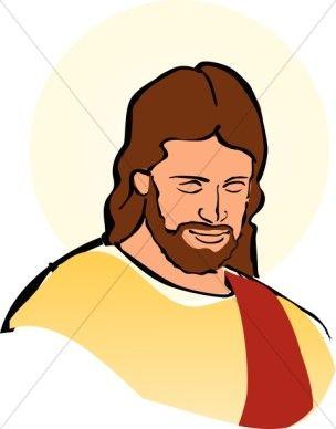 jesus clipart clip art jesus graphics jesus images sharefaith rh pinterest ca  sharefaith clipart images