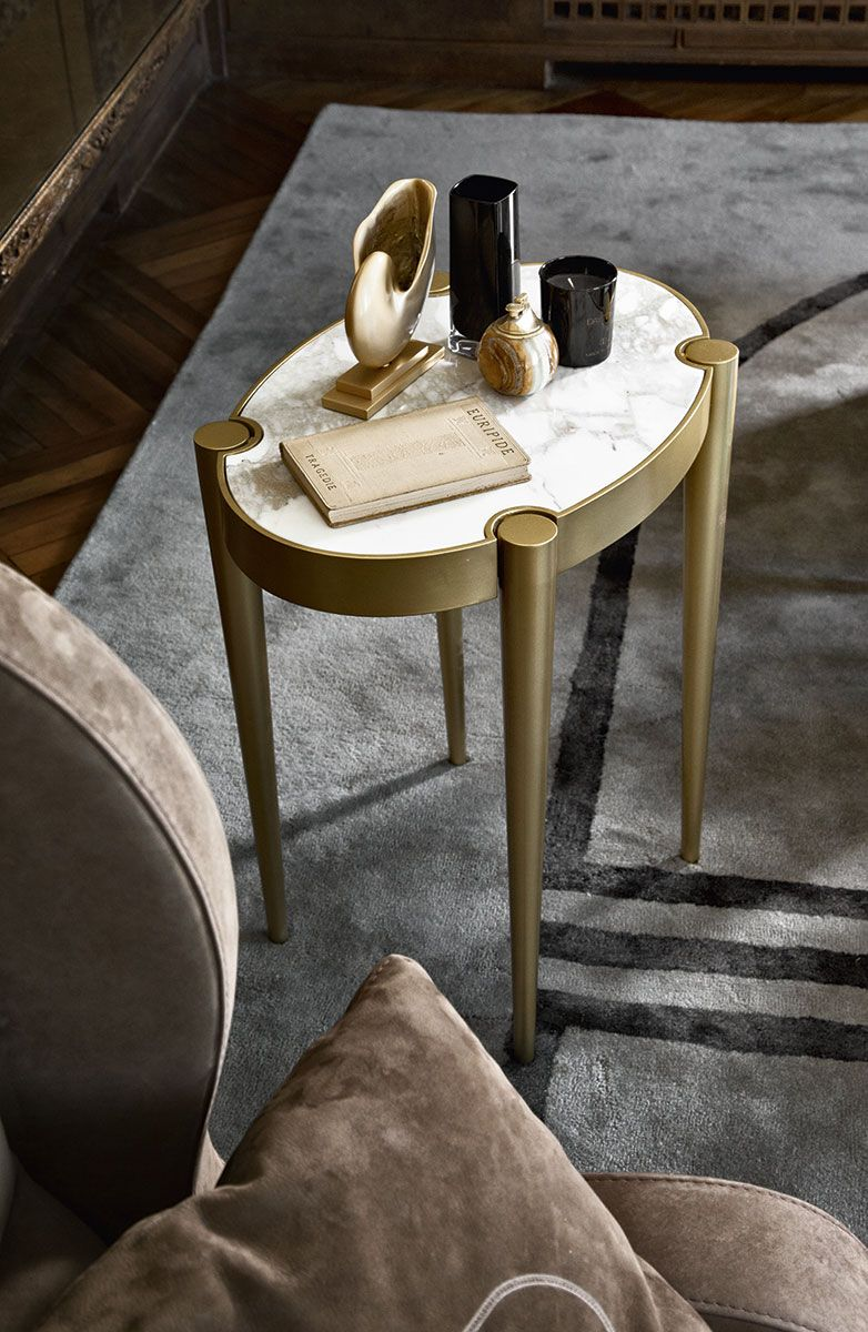 Pin de Ganita Concept en sehpa | Pinterest | Moderno, Mesas y Varios