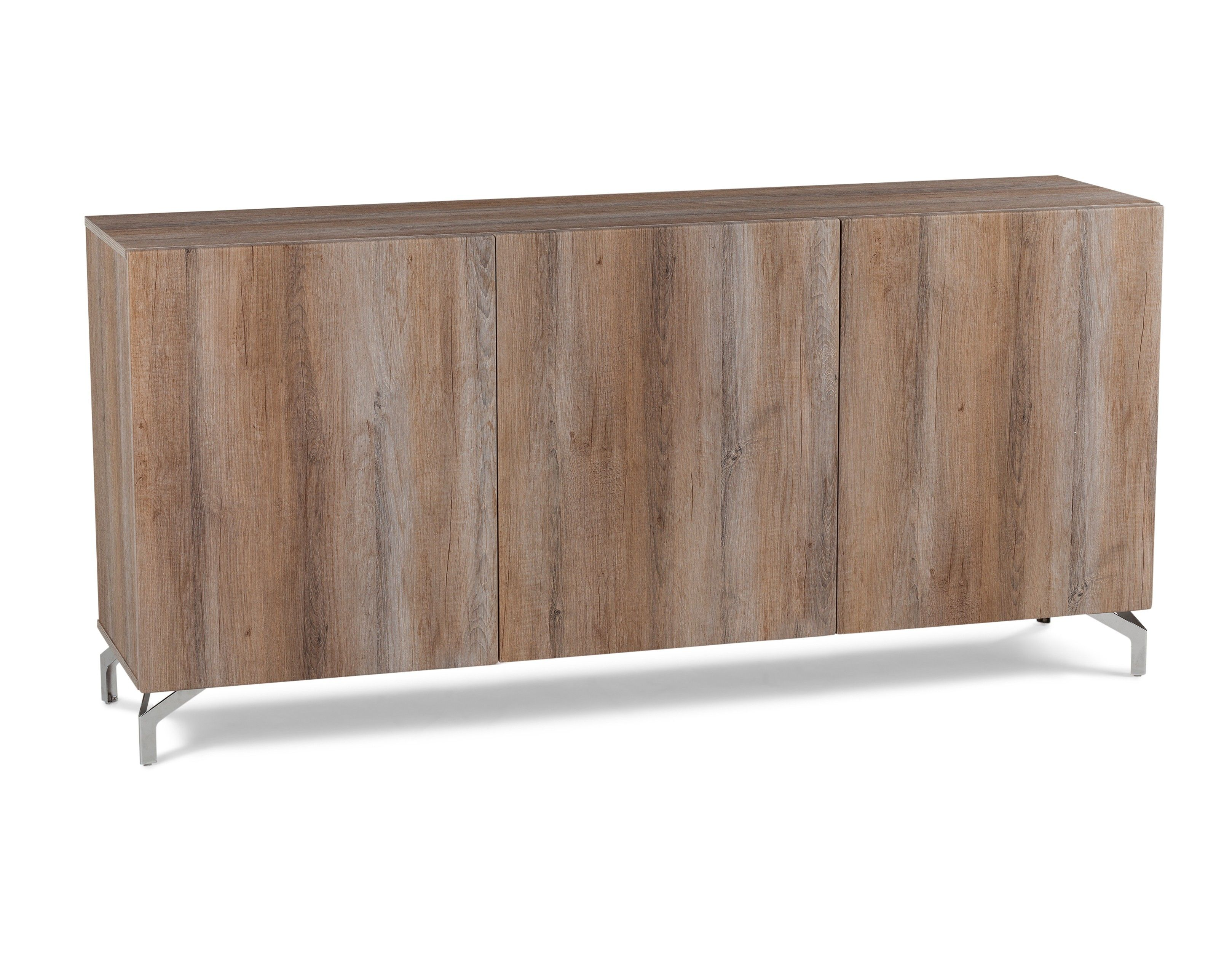LUKA - 3-door sideboard - Coffee | Home | Sideboard, Modern ... Small Modern Sideboards And Credenzas on consoles and credenzas, made in usa modern credenzas, country style credenzas, modern sideboards with sliding door, modern sideboards and hutches, industrial modern credenzas, post modern credenzas,