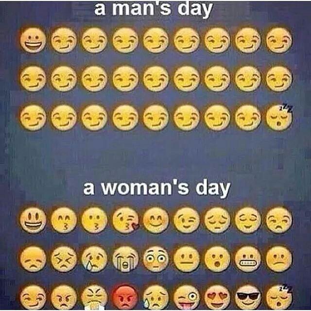 Lol! Pretty much