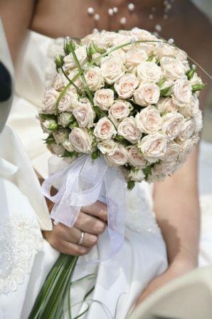 bouquet de mariée : quel bouquet de mariée choisir ? | bouquet