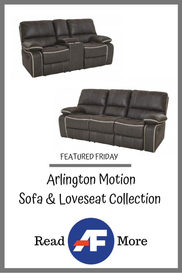Select A Plush Faux Leather Sofa And Loveseat Set American Freight Blog Sofa And Loveseat Set Faux Leather Sofa Leather Sofa And Loveseat
