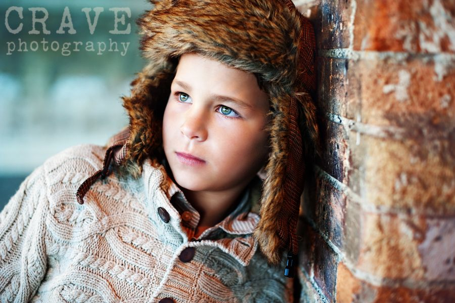 Crave Photography photoshop mentoring - LOVE her editing style would love to add it to mine $350-550