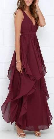 56 ideas wedding guest fall dress classy #dress #wedding