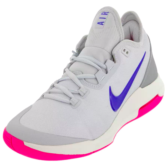 New Women S Tennis Shoes From Nike Tennis Shoes Air Max Women Womens Tennis Shoes