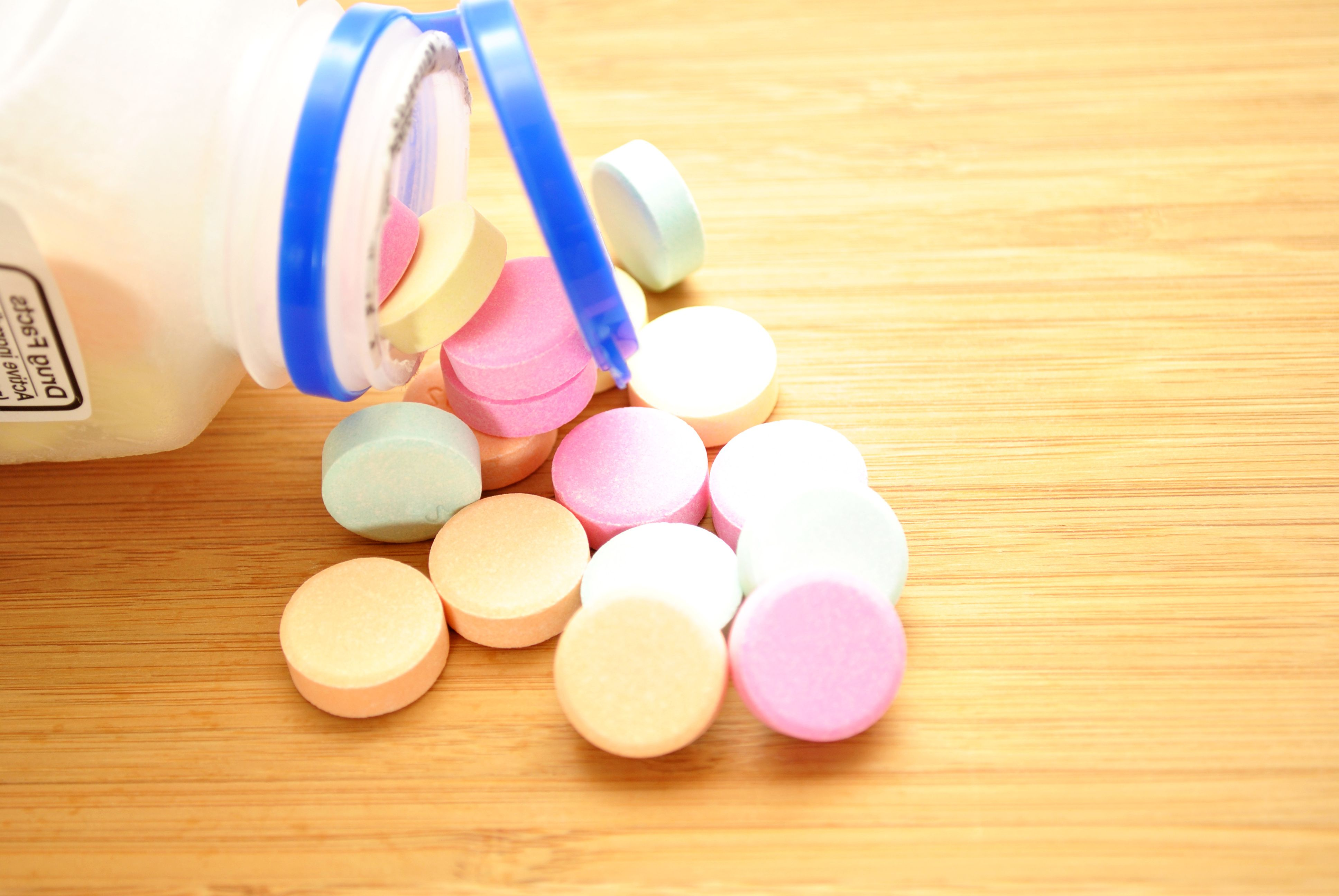 antacids these natural reme s can help heartburn