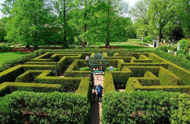 1b5d2e65adf65123c8e1ecb2a2536195 - Restaurants Near The Botanical Gardens St Louis Mo
