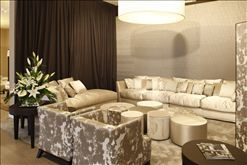 Oasis Group - our showroom