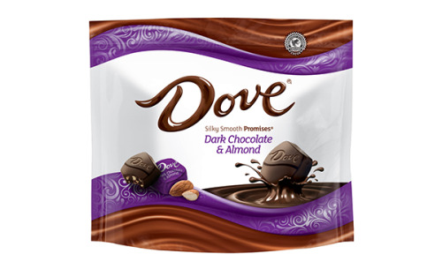 Pin By Margie Felix On For Me Dove Chocolate Dark Chocolate Almonds Chocolate