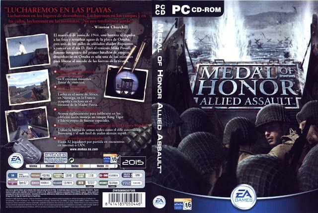 تحميل لعبة ميدل اوف هونر 2002 تحميل لعبة ميدل اوف هونر 2005 برابط واحد من ميديا فاير تحميل لعبة ميدل اوف هونر القديمة مضغوطة بر Medal Of Honor Medals Eid Cards