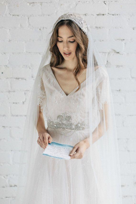 Create your dream wedding dress with Jurgita Bridal   Dream wedding ...