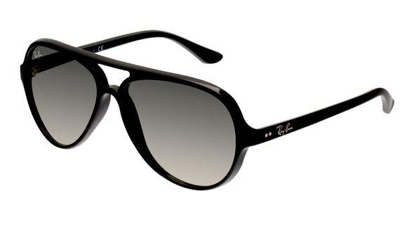 lunette ray ban fashion