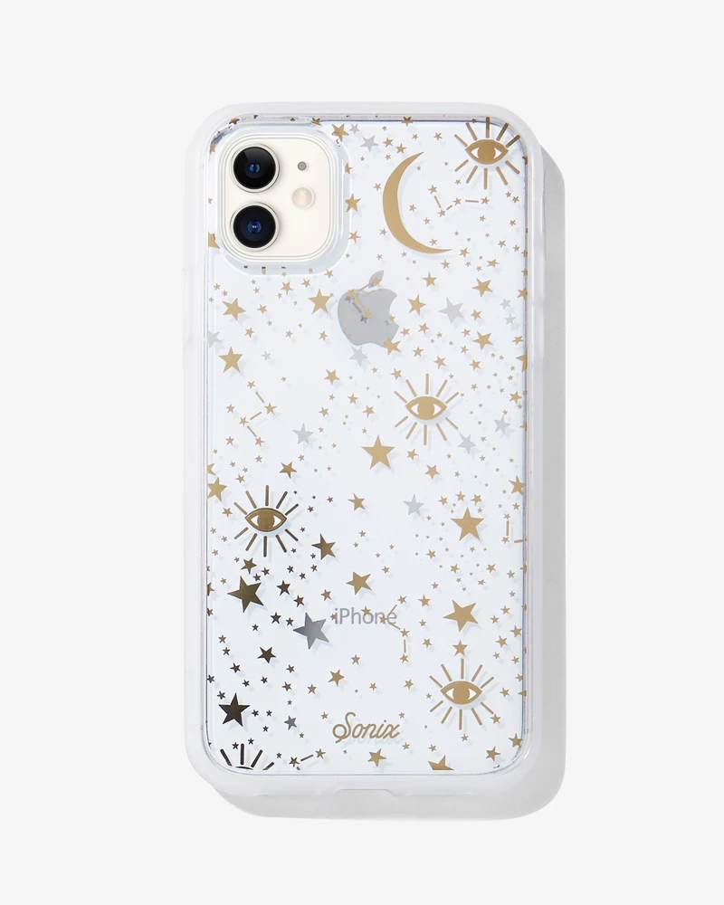 Cosmic, iPhone (11 / XR) in 2020 Iphone case covers