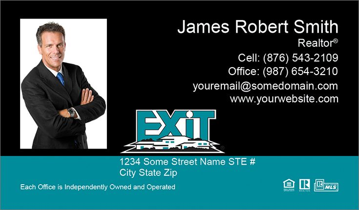 Exit realty business cards for suppliers order online exit exit realty business cards for suppliers order online colourmoves