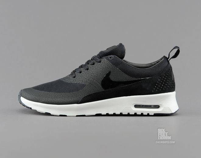 nike thea black friday