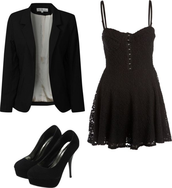 """""""Untitled #132"""" by phillips-katie ❤ liked on Polyvore"""