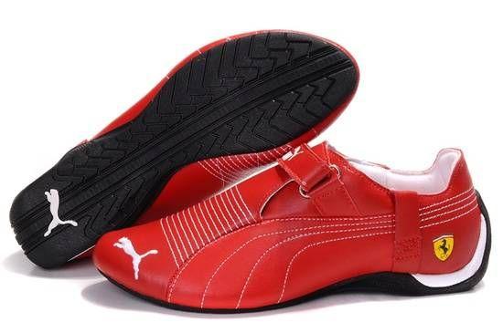 43.99wholesale puma shoes, wholesale