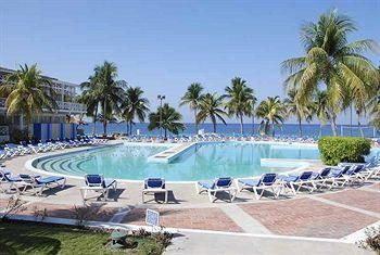24 7 Deals On Hotels In Haiti At Dames Hotel International Club Indigo Km 78 Rn 1 Saint Marc Best Price Guaranteed