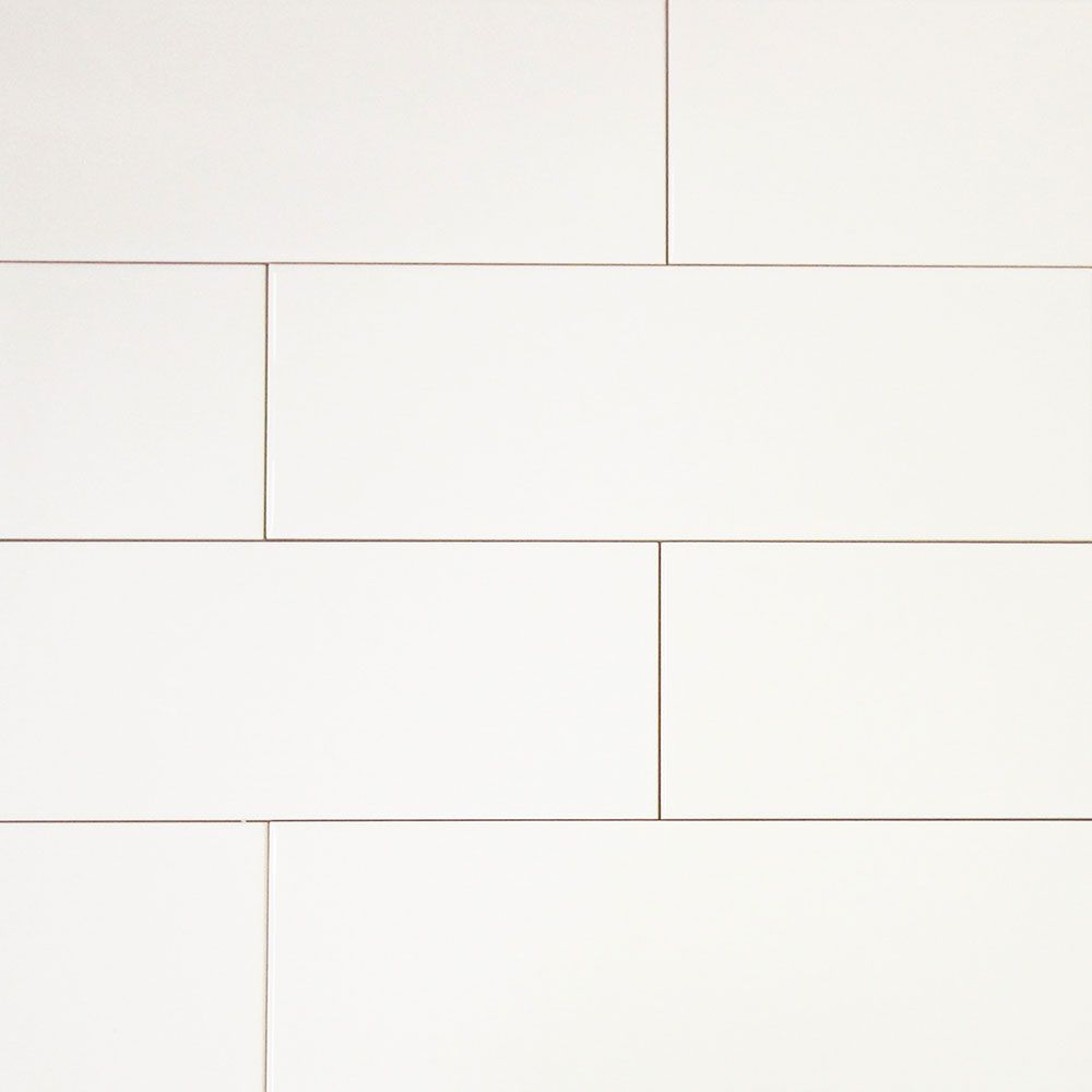 buy gloss white ceramic wall tiles and save buy 100x300mm gloss