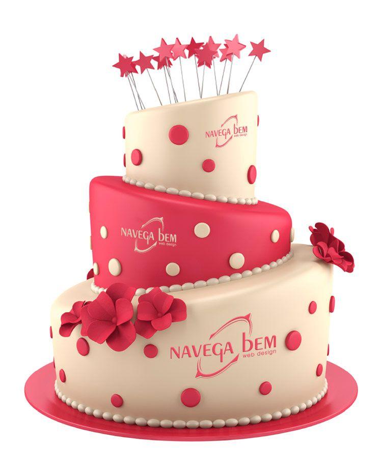 Happy Birthday Navega Bem :)