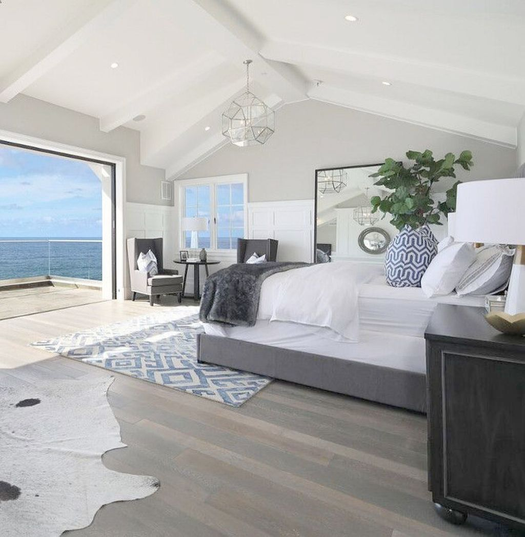 Beach House Decor 2019 next Beach House Decor Store. Beach House Decor  Ideas For Home | Beach house interior design, Modern beach house, Beach  house interior