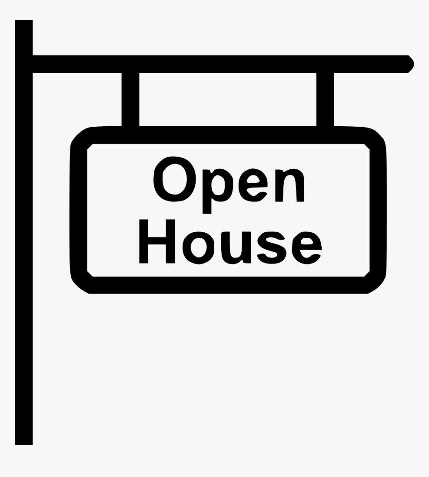 Open House Clipart Free Open House School Open House Open House Invitation