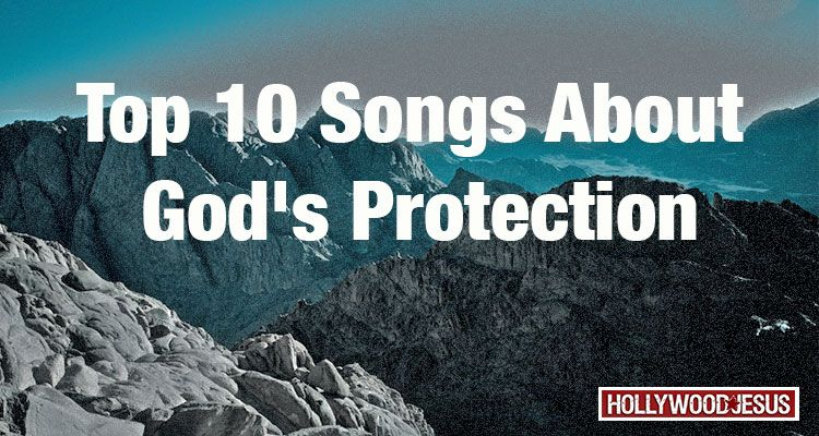 top songs about god